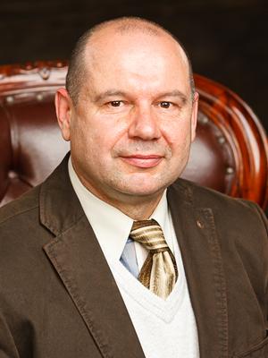 Матвейчик Александр Сергеевич