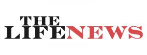 Thelifenews_logo-300x113