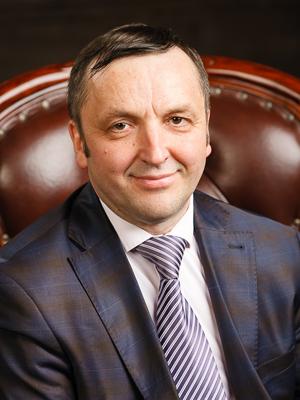 Клопов Олег Александрович