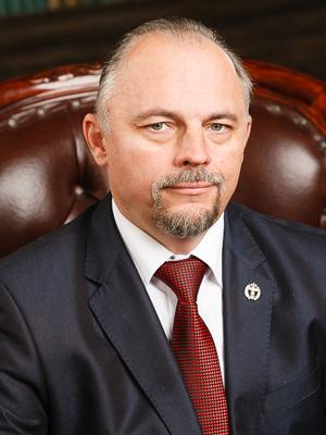 Алексеев Максим Владимирович